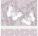 Servetėlių pakelis rPOK60-10