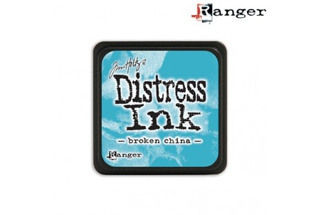 "Rašalinė kempinėlė ""distress ink"""