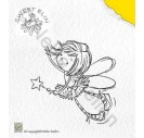 Craft clear stamps