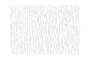 Crepe paper 50 cm 2,5 m.