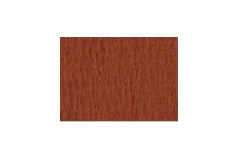 Crepe popierius 50 cm x 2,5 m.