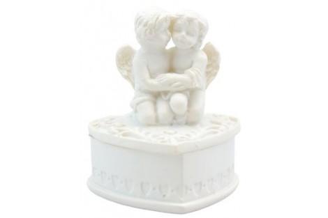 Decoracion angel