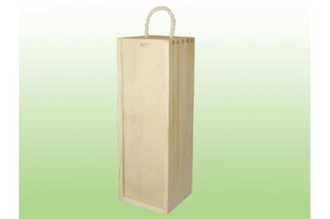 Wine box 1823