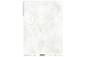 Scrapbooking paper A4 250 g. SC065