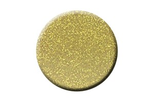 Embossing powder 7 gr.