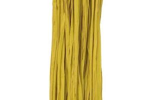 Raffia ribbon 25 gr.