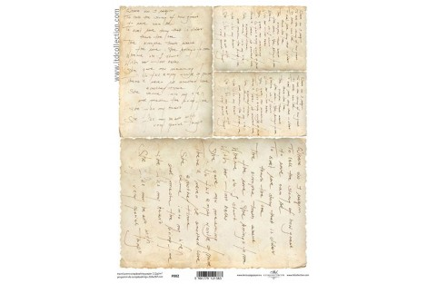Popierius skrebinimui permatomas A4 112 g. P004
