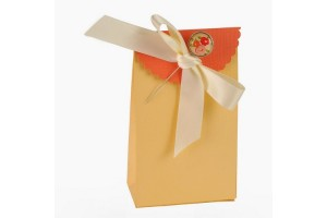 Kirtimo formelė maišelis
