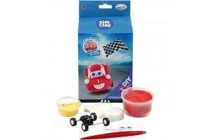 Funny car set