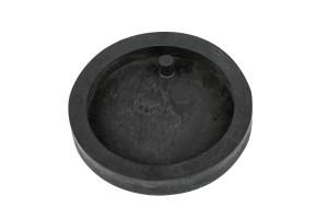 Formelė auskarų iš cemento gamybai 3,9 cm.