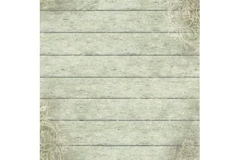 Ryžinė servetėlė 50x50 cm.
