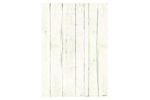 Paper 1 sheets  29x21 cm. 160 gr. N0 196