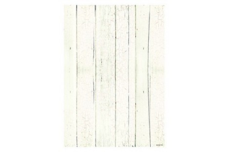 Paper 1 sheets  29x21 cm. 160 gr. N0 195