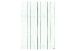 Popierius 1 vnt. 29x21 cm. 160 gr. NR 210