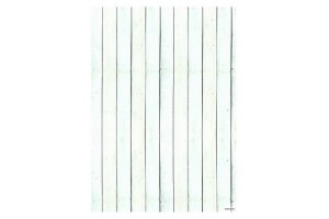 Paper 1 sheets  29x21 cm. 160 gr. N0 210