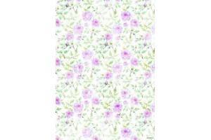 Paper 1 sheets  29x21 cm. 160 gr. N0 218