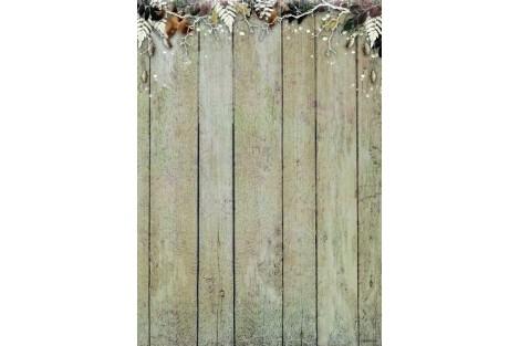 Popierius 1 vnt. 29x21 cm. 160 gr. NR 225