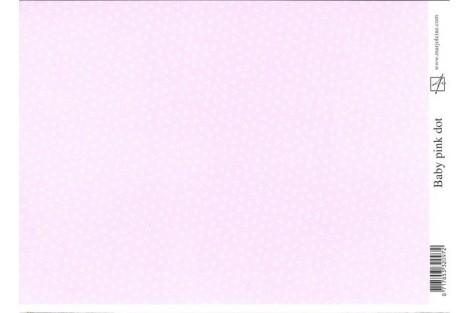 Popierius 1 vnt. 29x21 cm. 160 gr. NR 227