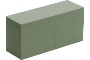 OASIS brick 23x11x8 cm.