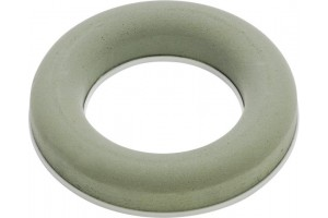 Ring florisits 30 cm.