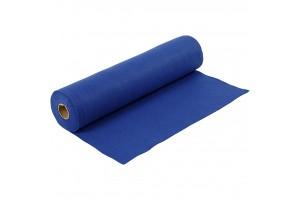 Filcas 45 cmx1m., tamsiai mėlyna 1,5 mm. CR45022