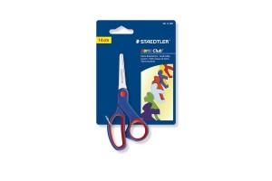 Scissors hobby 14 cm