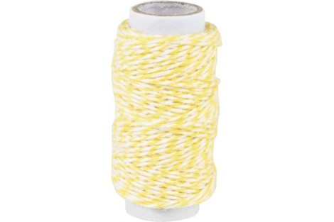 Bakers twine  20 m.