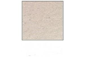 """Dekoratyvinis popierius """"craft""""  30,5x30,5 cm."""