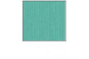 Paper  30,5x30,5 cm.