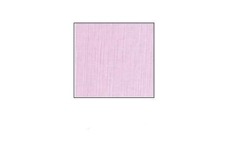 Dekoratyvinis popierius su tekstūra 30,5x30,5 cm.