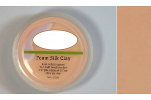 Foam clay skin color 15 gr.
