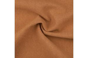 Wool felt termo 150x50 cm. cinnamon