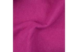 Wool felt termo 150x50 cm. fuxia