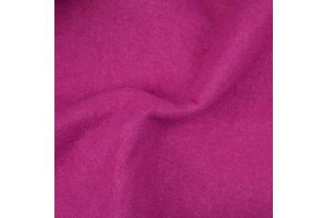 Wool felt termo 150x50 cm. black