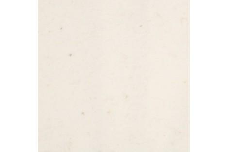 Filcas vilnonis 150x50  cm. fuksija