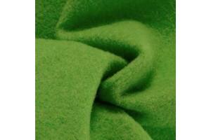 Wool felt termo 150x50 cm. mint