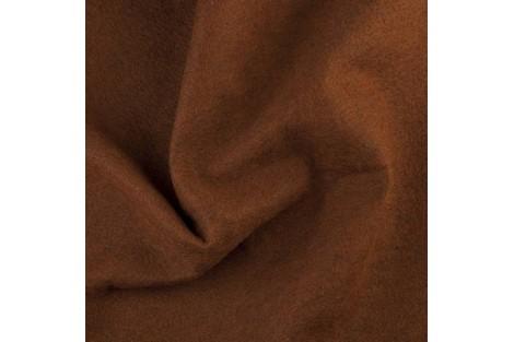 Filcas vilnonis 150x50  cm. mėtos