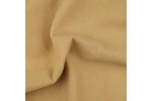 Filcas vilnonis 150x50  cm. šviesiai rudas - odos spalva