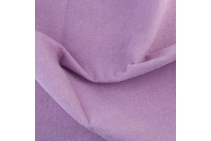 Wool felt termo 150x50 cm. levand