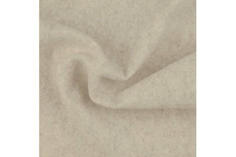 Filcas vilnonis 150x50  cm. cinamono