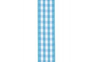 Ribbon 1 m. 15  mm.