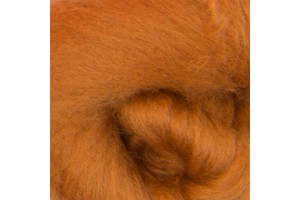 Merino wool 16 microns, maroco