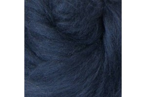 Merino wool 16 microns, night