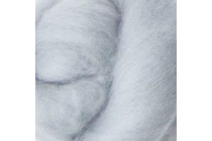 Merino wool 16 microns, frog 253928