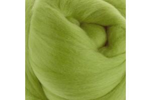 Cotton tops 50 gr. light green