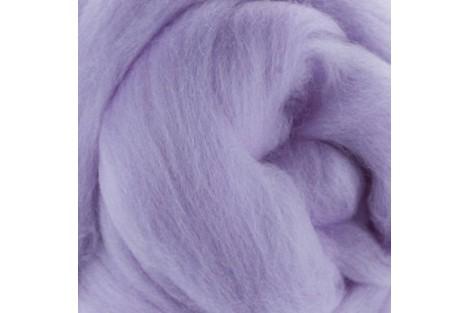 Cotton tops 50 gr. blue