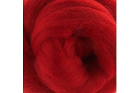 Cotton tops 50 gr. levander