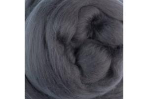 Cotton tops 50 gr. storm