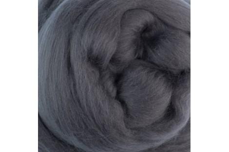 Cotton tops 50 gr. maroco