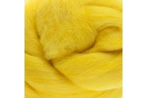 Cotton tops 50 gr. sun